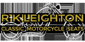 R K Leighton Logo